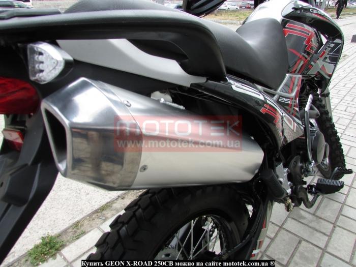 куплю мотоцикл бу недорого