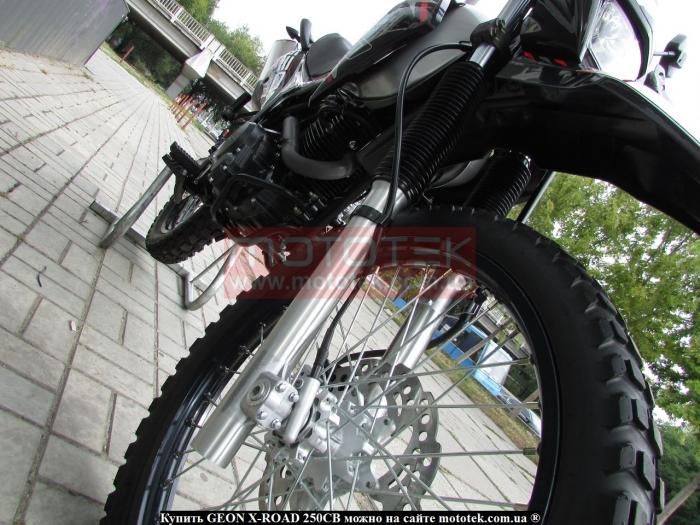 купити мотоцикл бу