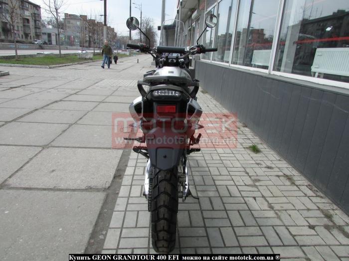 туристический мотоцикл купить