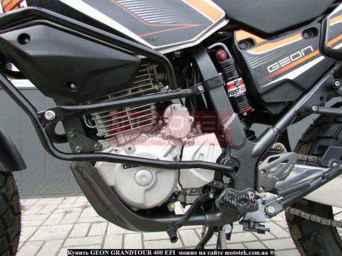 туристический мотоцикл видео