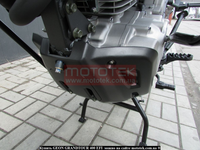 туристический мотоцикл обзор
