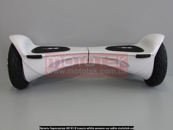 гироскутер премиум 8
