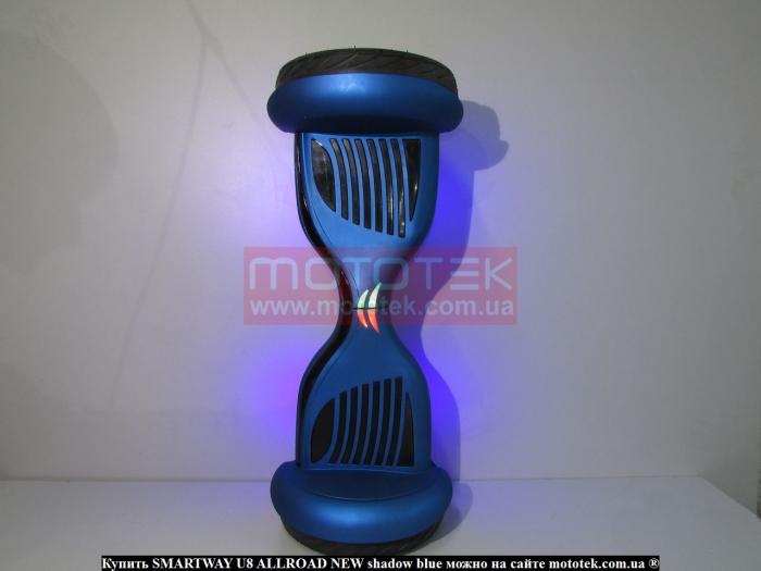 гироскутер мини сигвей smart wheel 10 дюймов