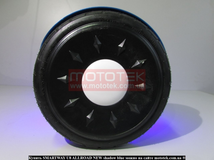 гироскутер 10 дюймов оригинал