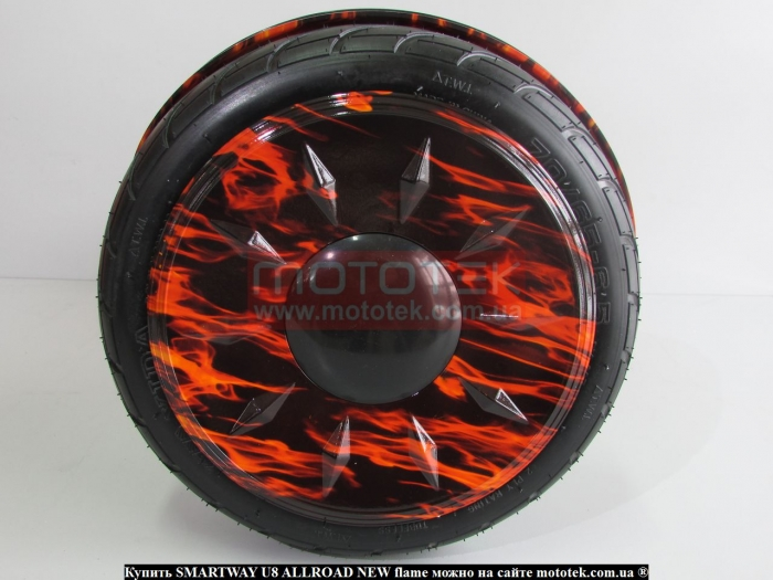 гироскутер smart balance wheel 10 new купить