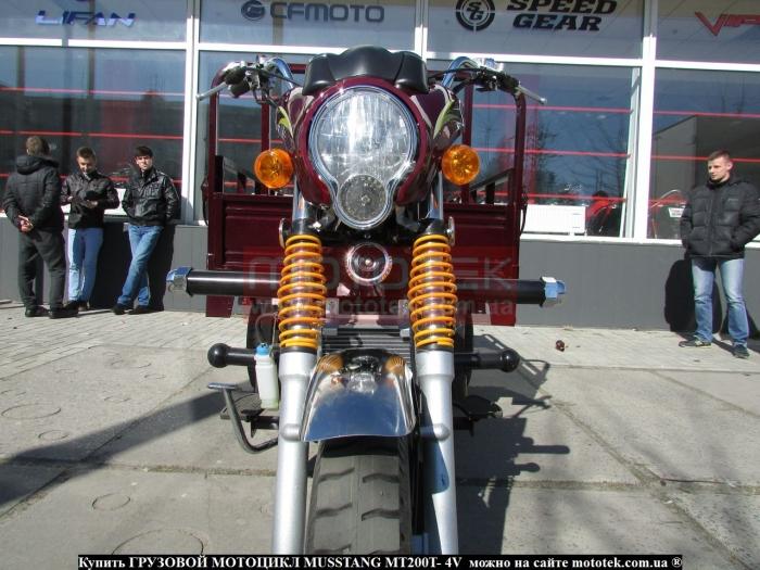 украина грузовые мотоциклы