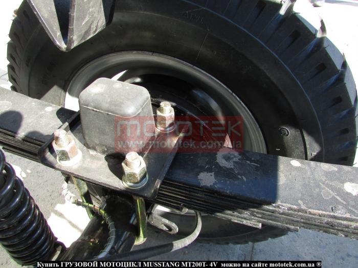 купить грузовой мотоцикл в днепропетровске