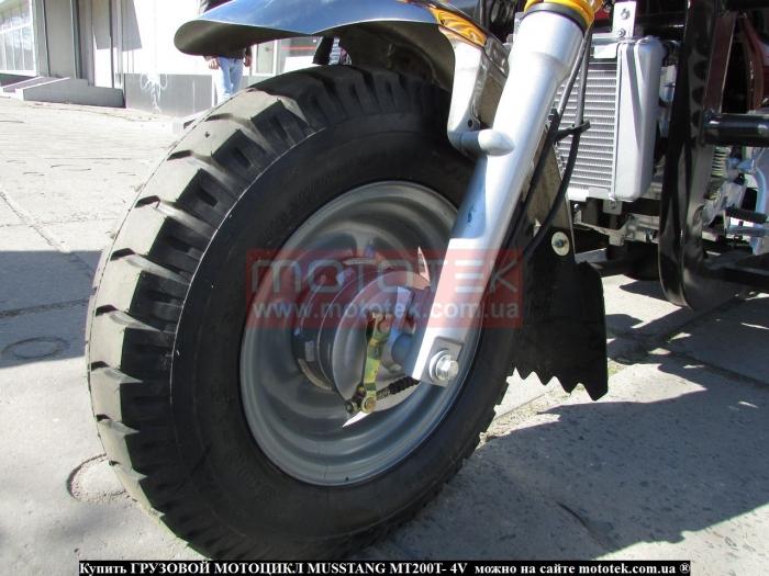 грузовой мотоцикл видео