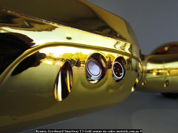smartway u3 gold цена