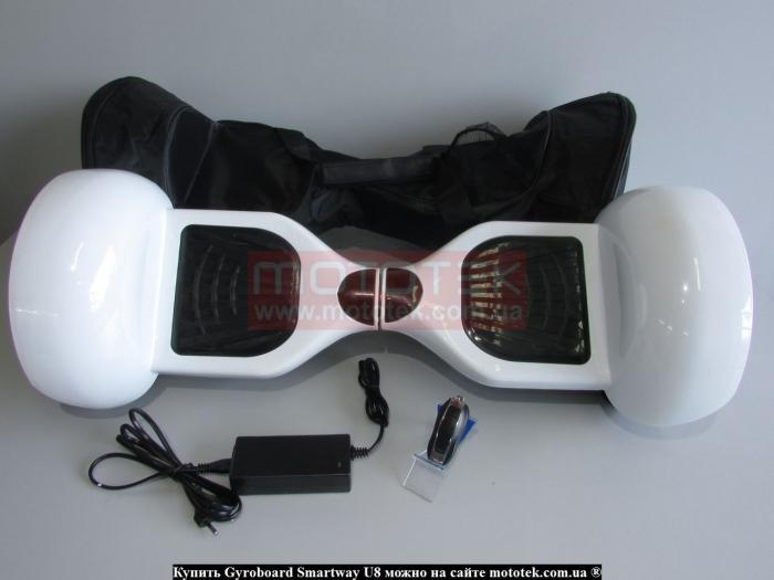smartway u8 allroad pro купить