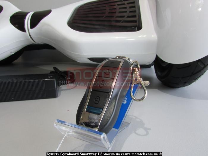 smartway u8 allroad pro цена