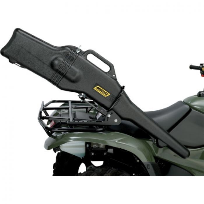 Кейс для ружья Moose Gun Boot With Bracket