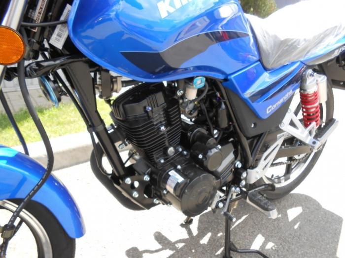 купить мотоцикл киев