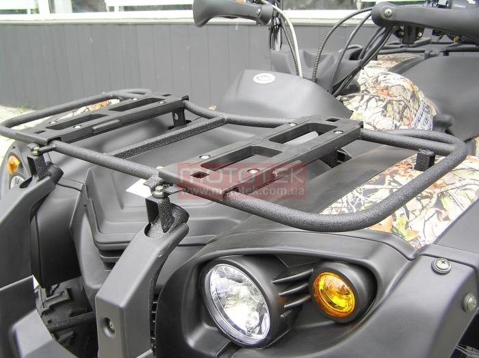 купить Speed Gear 500
