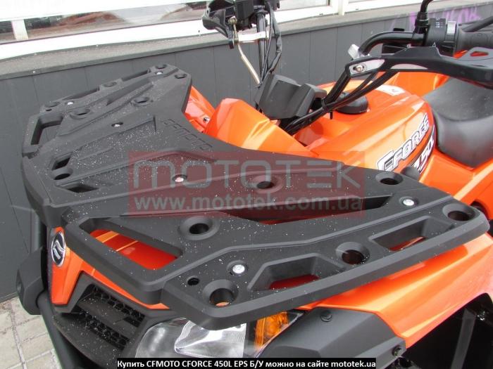 купить квадроцикл cf moto