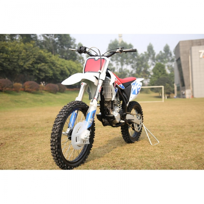 Shineray XY 250GY-7 (X6)