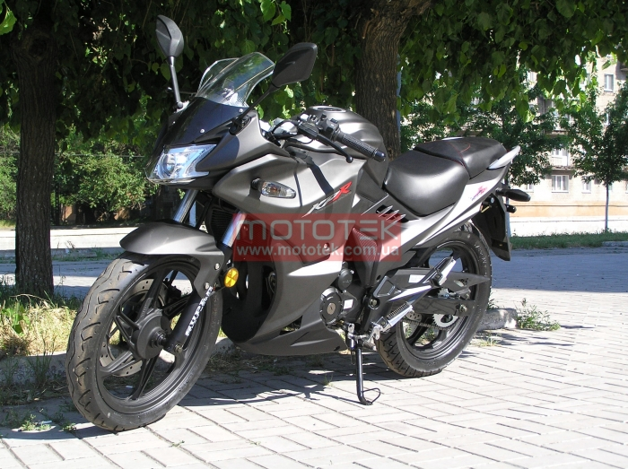 lifan LF150-10S цена