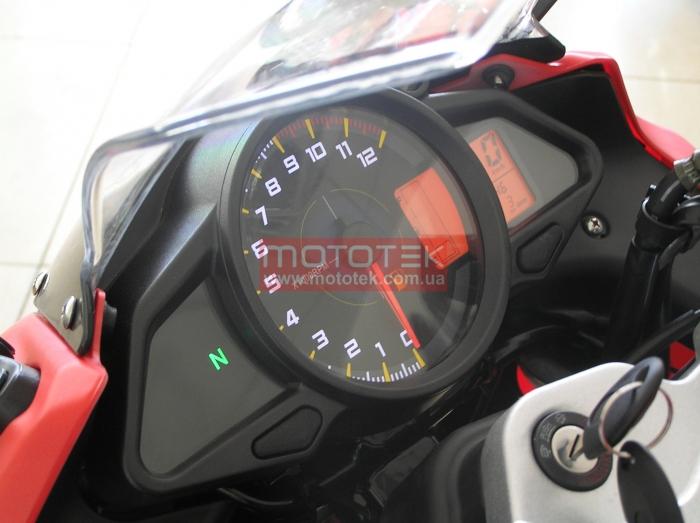 купить китайский мотоцикл