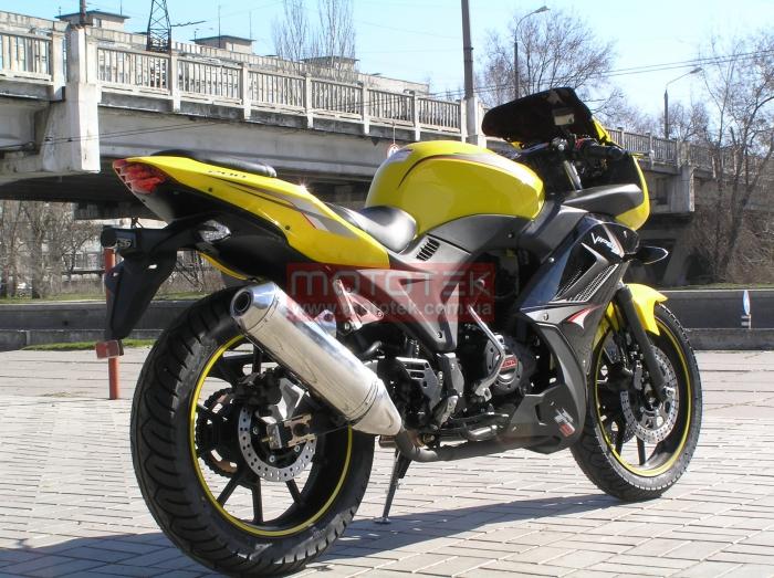 viper v200f2