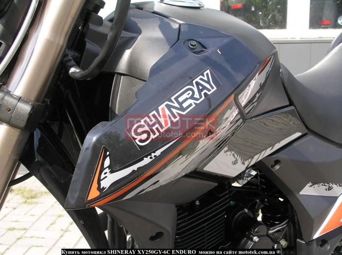 купить кроссовый мотоцикл