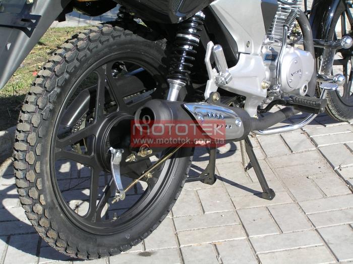 мотоцикл купить украина