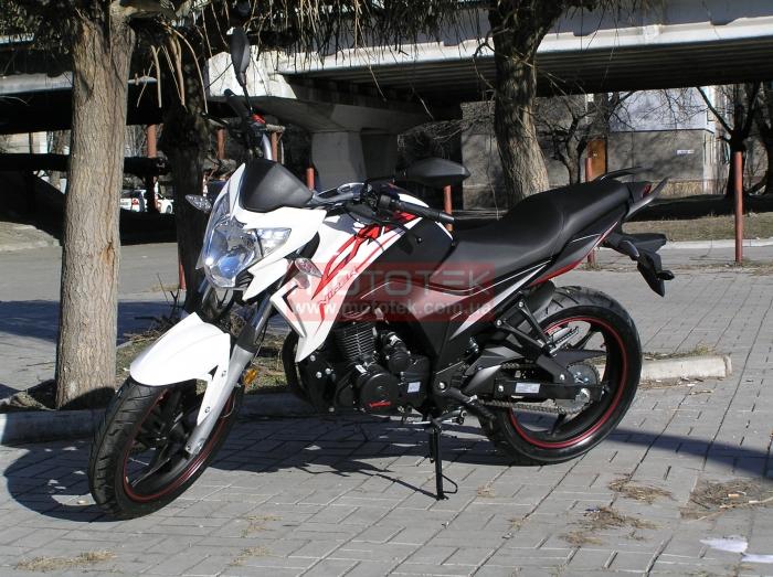 viper cr5