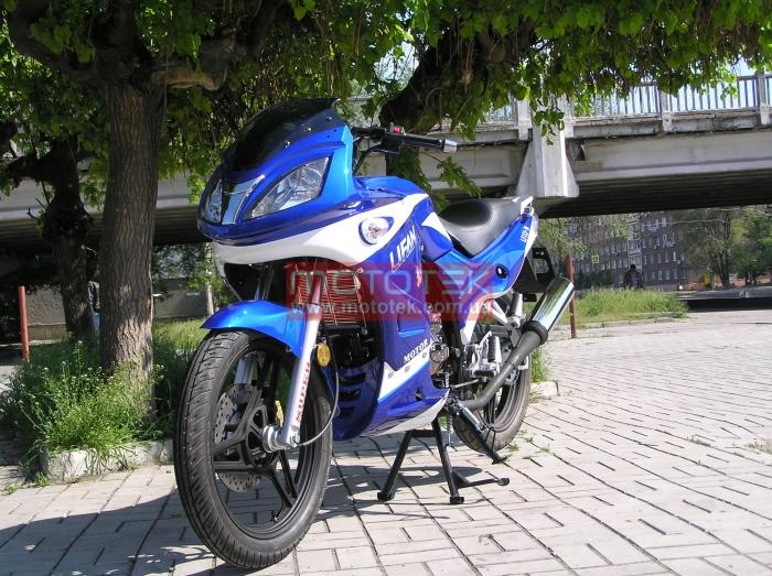 lifan125-30