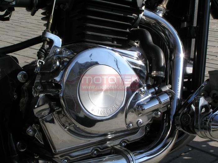 купить мотоцикл