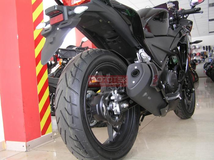 мотоцикли в дніпропетровську