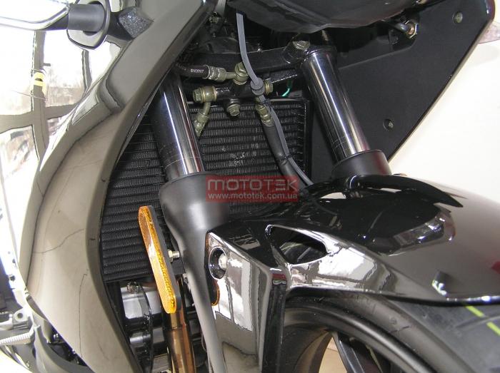 мотоциклы geon