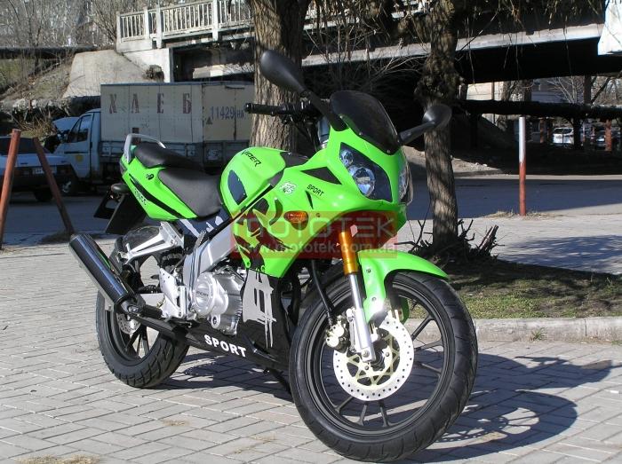 viper f5