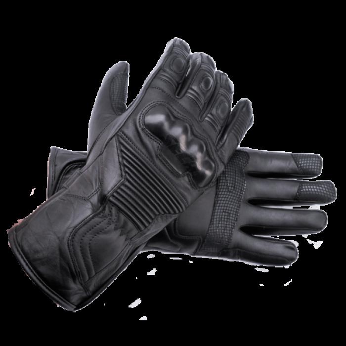 Мотоперчатки Seca Integra II
