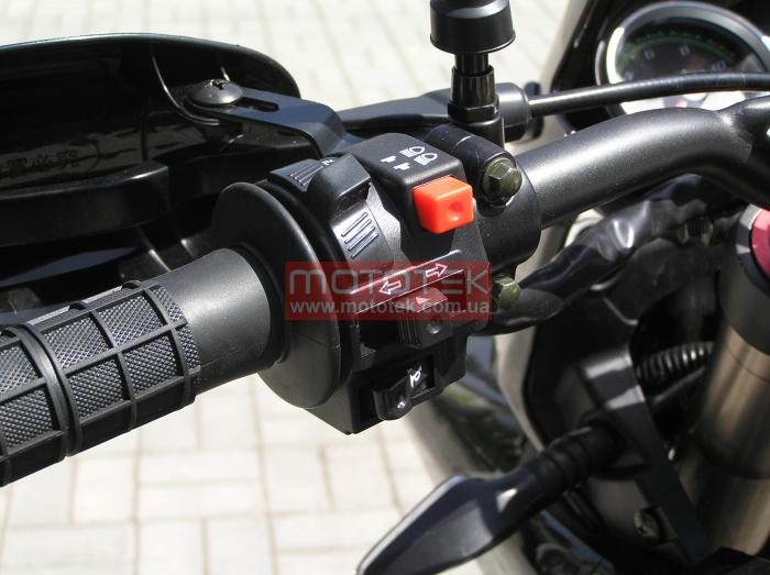мотоциклы цены