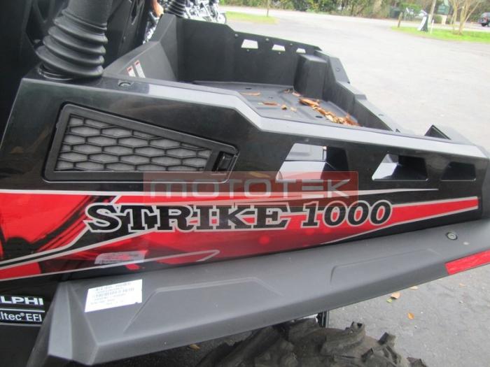 geon strike 1000 характеристики