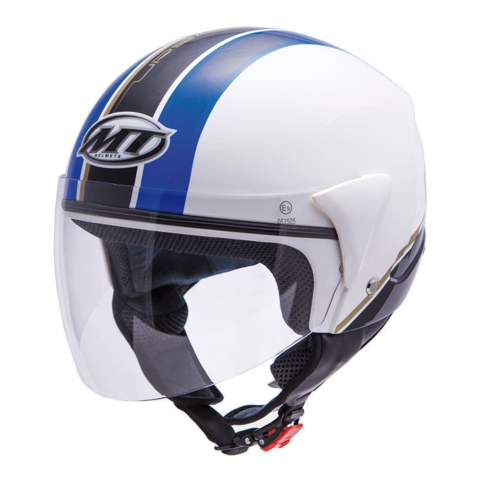 Ventus Motion 01 white/blue купить