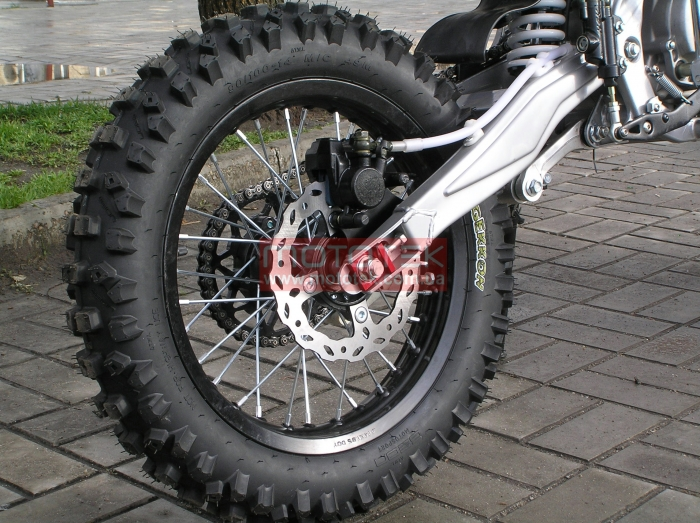geon x-ride 150 pro