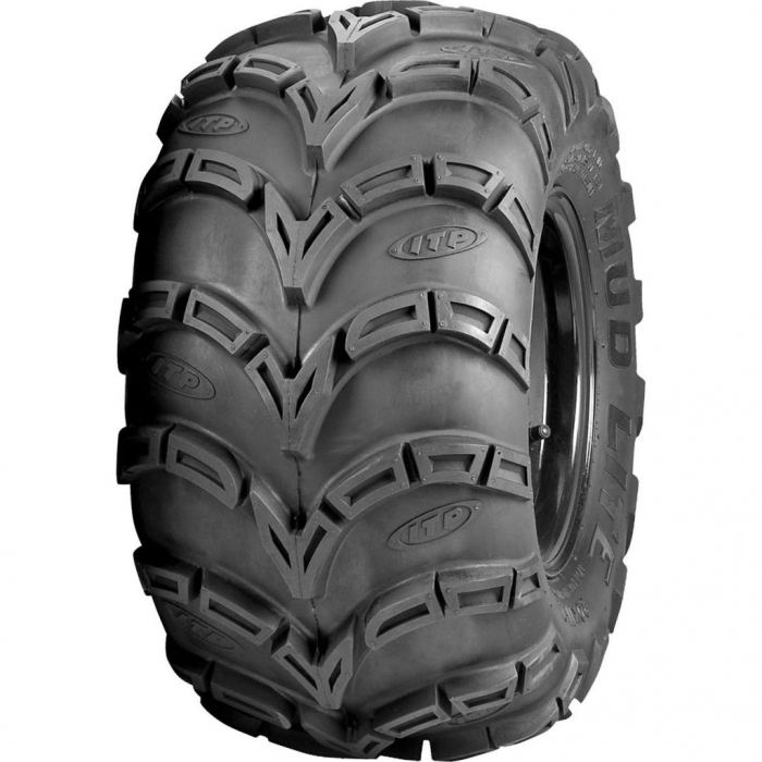 Шина для квадроцикла ITP Mud Lite AT 23×8-10 6PR