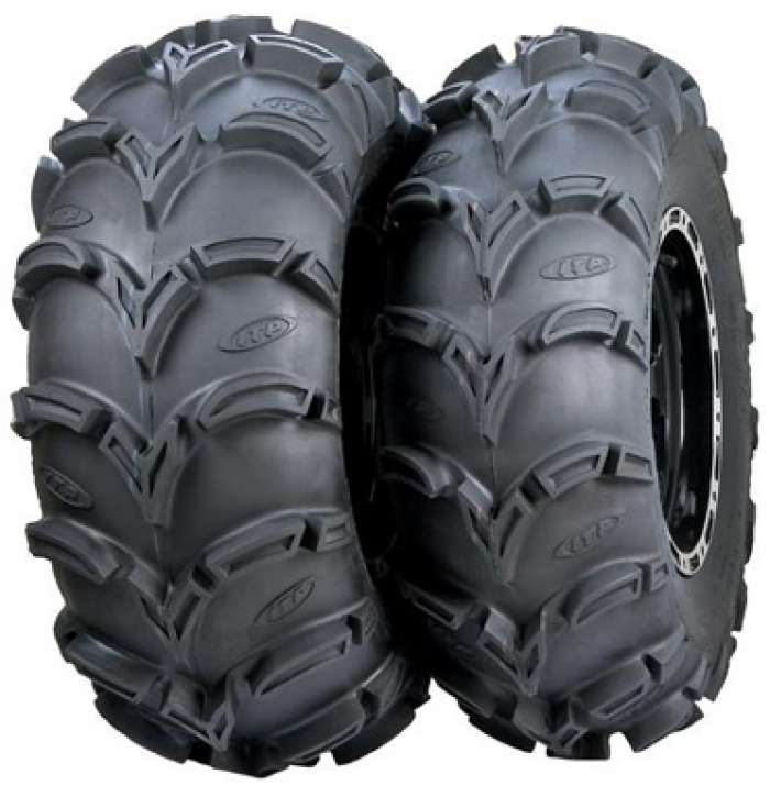 Шина для квадроцикла ITP MUD LITE XL 25×8-12
