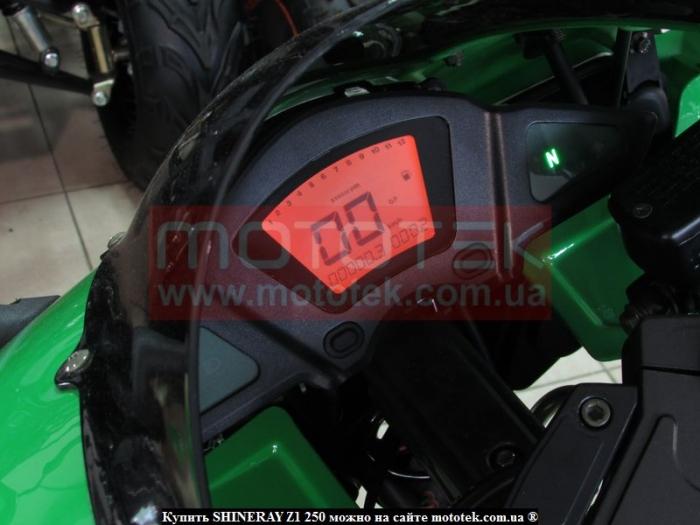 irbis 250 z1 обзор