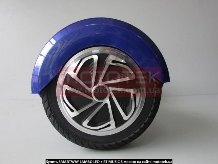 гироскутер 8 дюймов balance wheel