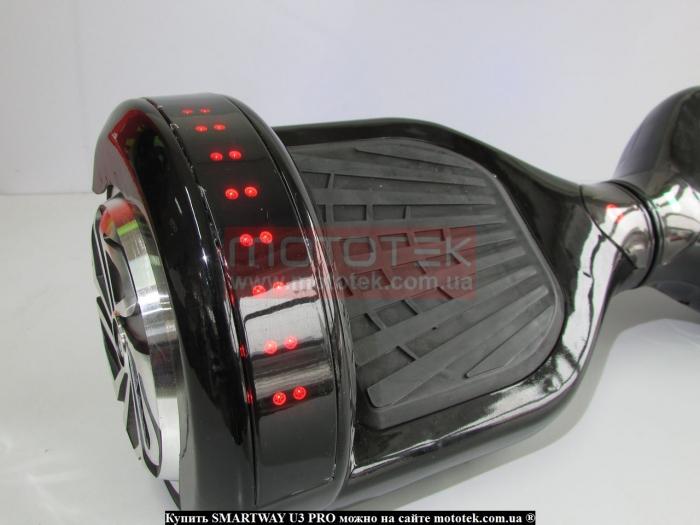 гироскутер цена киев