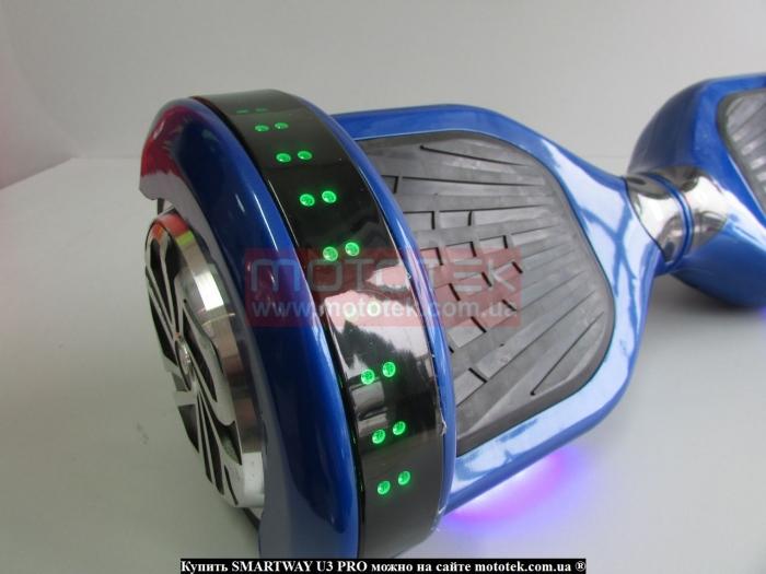 купить гироскутер Киев