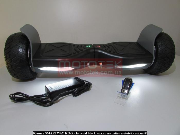 купить гироскутер smart balance wheel 8 дюймов