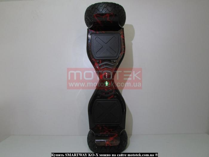 купить гироскутер 8