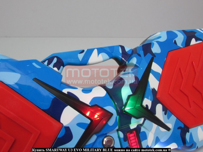 swagtron t3 hoverboard купить
