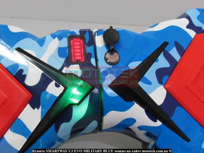 гироскутер smart balance wheel 6 5 цена