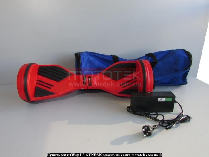 гироборд like bike x6i