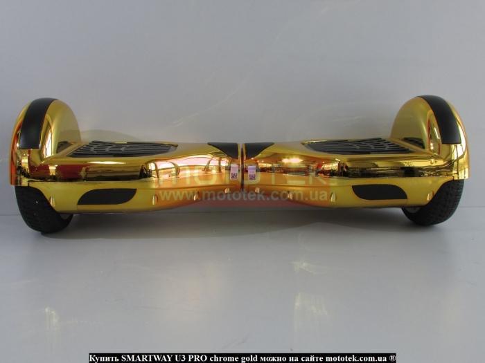 hoverboard 6 5 дюймов