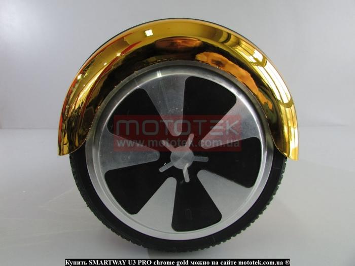 гироскутер smart balance wheel 6 5 характеристики