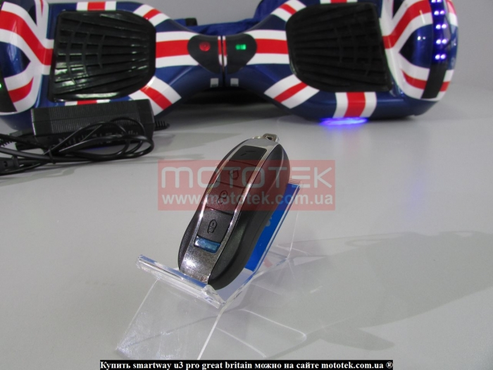 гироскутер smart balance wheel 6 5 хип хоп